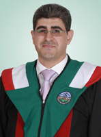 Acting Dean, Faculty of Nursing