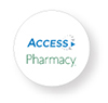 Access Pharmacy
